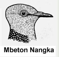 Mbeton nangka